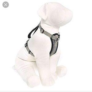 KONG Comfort Padded Harness